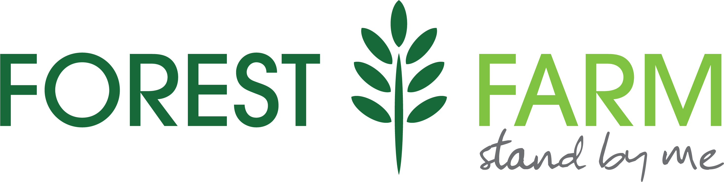 FOREST FARM_LOGO