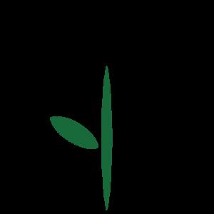 FOREST FARM_TREE ICON-01