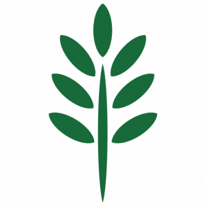 FOREST FARM_TREE ICON-07